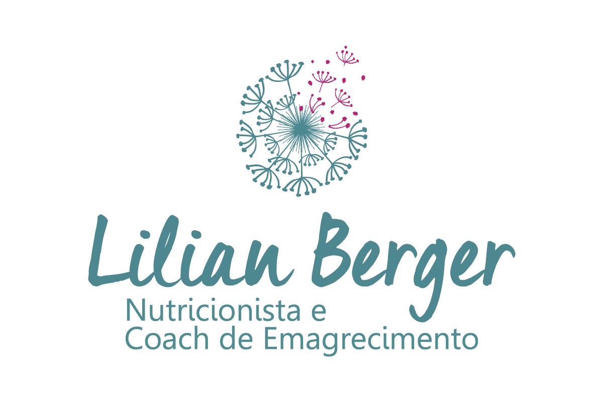Lilian Berger - coach nutricional - gestão de redes sociais