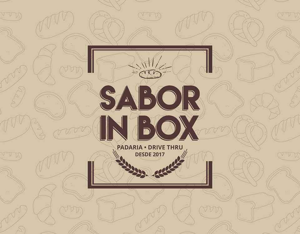 portfolio-home-padaria-sabor-in-box