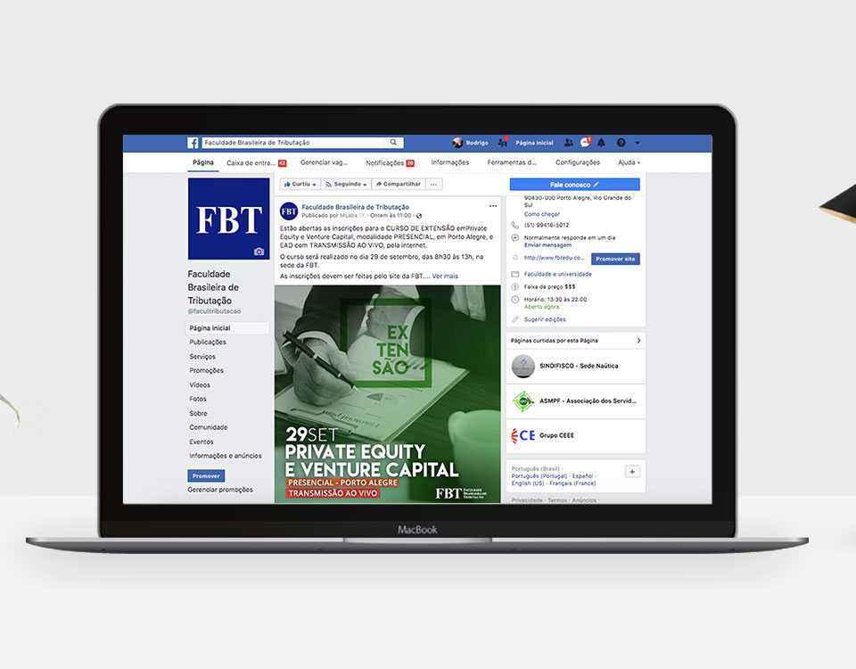 fbt-home-2