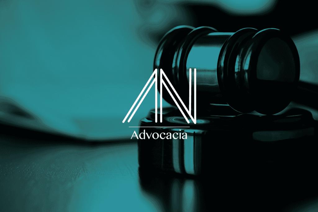 criação de marca para advogada