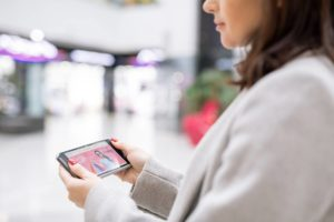 conheça o checklist de como vender mais pela internet