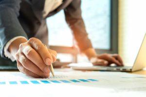 consultoria de marketing digital , você conhece a dbt?