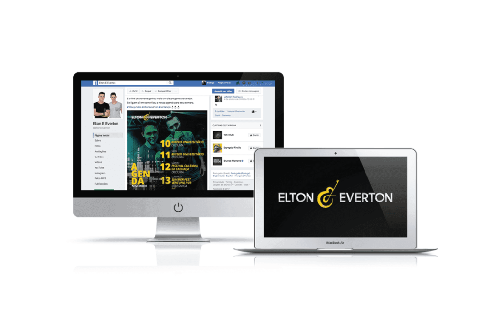 elton e everton consultoria em marketing digital