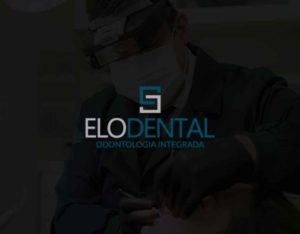 elodental site e marketing digital