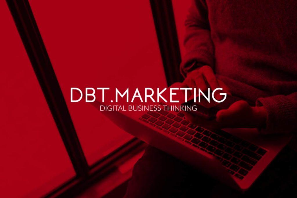 consultoria em marketing digital em porto alegre e cricícuma