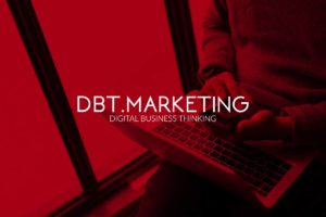 DBT.Marketing
