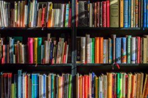 Livros sobre marketing digital