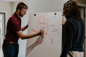 MarketingPara Arquitetos e Engenheiros